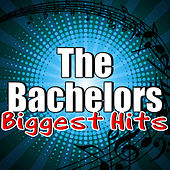 The Bachelors Biggest Hits by The Bachelors