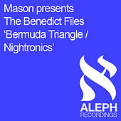 Bermuda Triangle / Nightronics by Mason