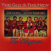 Bibletone: The Old & The New by The Kingsmen (Gospel)