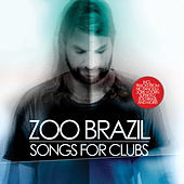 Songs for Clubs by Various Artists