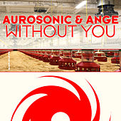 Without You by Aurosonic