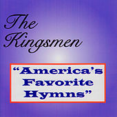 Bibletone: America's Favorite Hymns by The Kingsmen (Gospel)