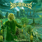 Thrashumancy by Breathless