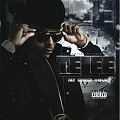 My Finest Hour by Telee