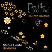 Yellow Daisies (Nicola Conte Remix) by Fertile Ground