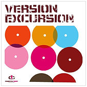 Version Excursion by Various Artists