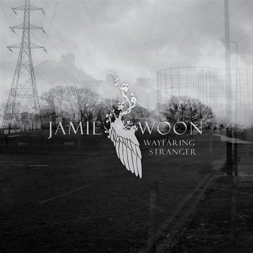 Wayfaring Stranger Ep by Jamie Woon