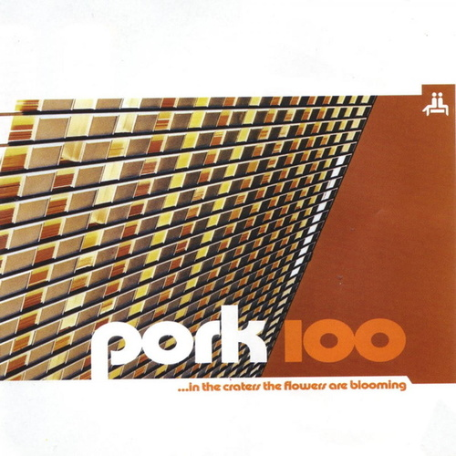 Pork 100 by Various Artists