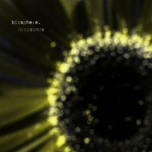 Dropsonde by Biosphere