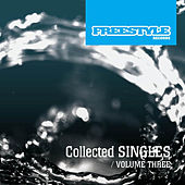 Freestyle Singles Collection Vol 3 by Various Artists