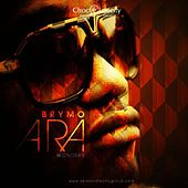 Ara - Single by Brymo