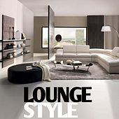 Lounge Style by Various Artists