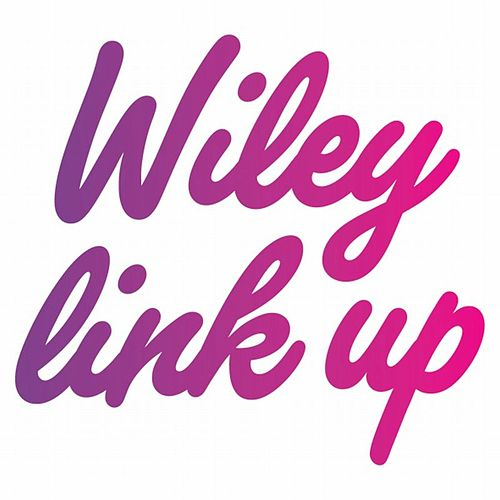 Link Up by Wiley