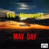 Bibletone: May Day by The Kingsmen (Gospel)