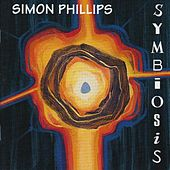 Symbiosis von Simon Phillips