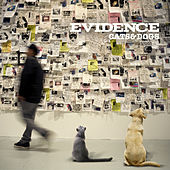 Cats & Dogs (Instrumental) von Evidence (from Dilated Peoples)