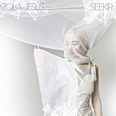 Seekir by Zola Jesus