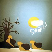 Snails - EP by The Format