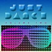 Just Dance Volume 2 by Various Artists