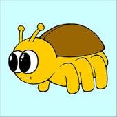 Bug Jar by Muchos Backflips!