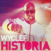 Historia - Single by Wyclef Jean