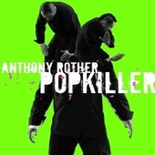 Popkiller by Anthony Rother