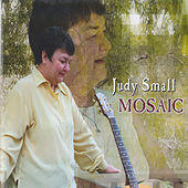 Mosaic by Judy Small