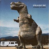 Praise Be by Angie Aparo