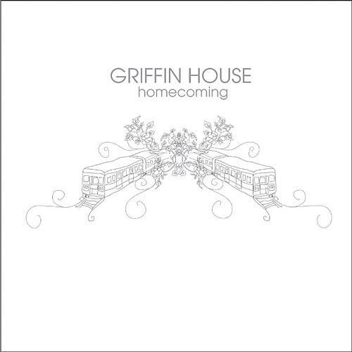Homecoming by Griffin House