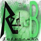 Futusamba by Redub!