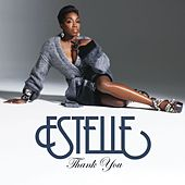 Thank You by Estelle