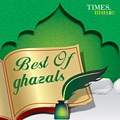 Best of Ghazals by Various Artists