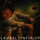 Infinity by Laurel