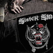 Rock 'N' Roll (feat. Doro) - Single by Sister Sin