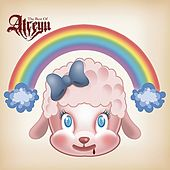Best Of Atreyu by Atreyu