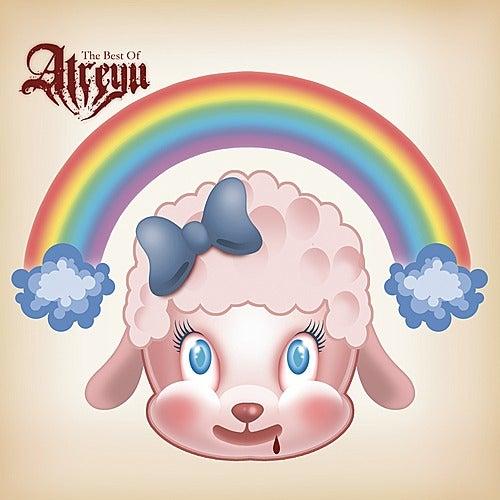 Best Of Atreyu by Atreyu