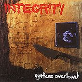 Systems Overload by Integrity
