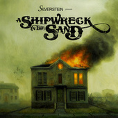 A Shipwreck In The Sand by Silverstein