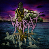 The Exodus Of Autonomy by Wretched