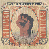 Permanent Revolution by Catch 22