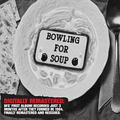 Bowling For Soup by Bowling For Soup