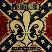 War Of Aggression by A Perfect Murder