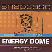 Energy Dome by Snapcase