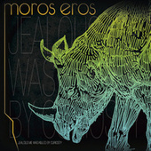 Jealous Me Was Killed By Curiosity by Moros Eros