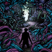 Homesick by A Day to Remember