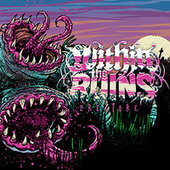 Creature by Within The Ruins