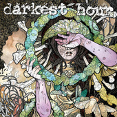 Deliver Us by Darkest Hour