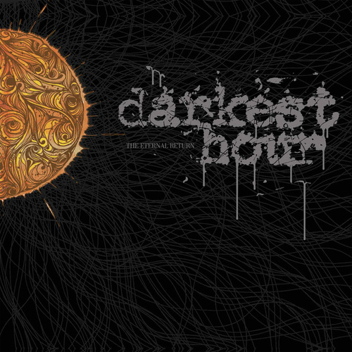 The Eternal Return by Darkest Hour