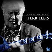 Icons Of Jazz Ft. Herb Ellis by Herb Ellis