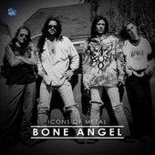 Icons Of Metal Ft. Bone Angel by Bone Angel